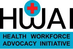 HWAI logo