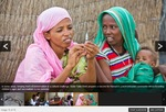 BBC immunization