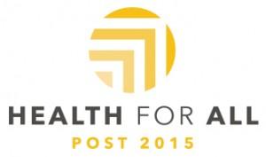 HealthForAllPost2015_logo-300x177