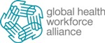 Global Health Workforce Alliance